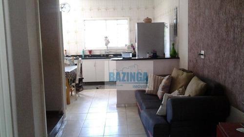 terreno residencial à venda, alto ipiranga, mogi das cruzes - te0226. - te0226