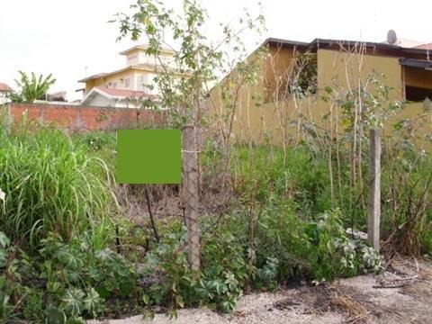 terreno residencial à venda, alto taquaral, campinas. - te0157