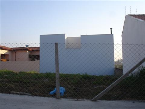 terreno residencial à venda, alto taquaral, campinas - te0529. - te0529