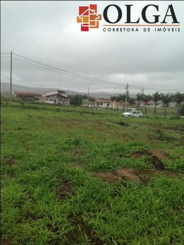 terreno residencial à venda, ao lado do iape, gravatá. - te0259