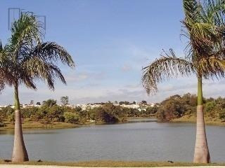 terreno residencial à venda, aparecidinha, sorocaba - te0597. - te0597