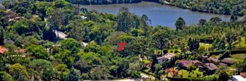 terreno  residencial à venda, atibaia vista da montanha, atibaia. - te0282