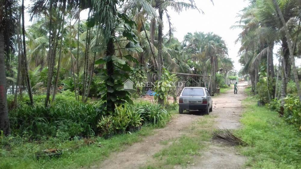 terreno residencial à venda, bairro inválido, cidade inexistente - te0011. - te0011