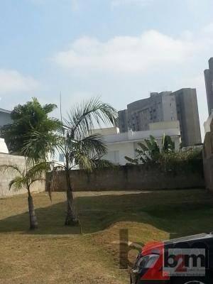 terreno residencial à venda, bairro inválido, cidade inexistente - te0056. - te0056