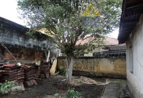 terreno residencial à venda, bairro inválido, cidade inexistente - te0085. - te0085