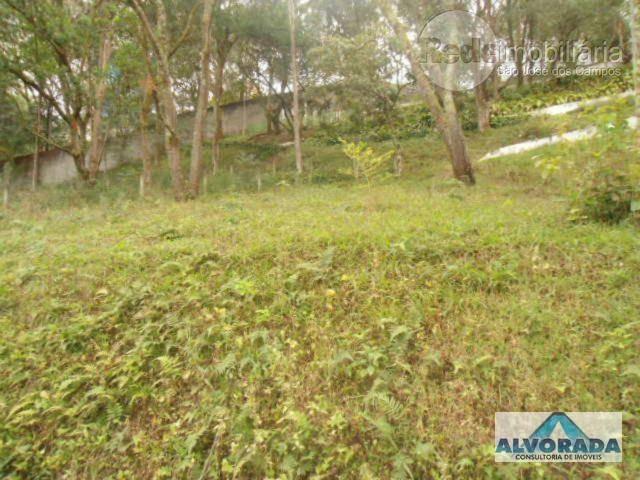 terreno residencial à venda, bairro inválido, cidade inexistente - te0404. - te0404