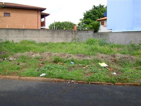 terreno residencial à venda, bairro inválido, cidade inexistente - te0968. - te0968
