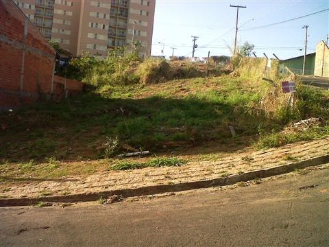 terreno residencial à venda, bairro inválido, cidade inexistente - te1379. - te1379