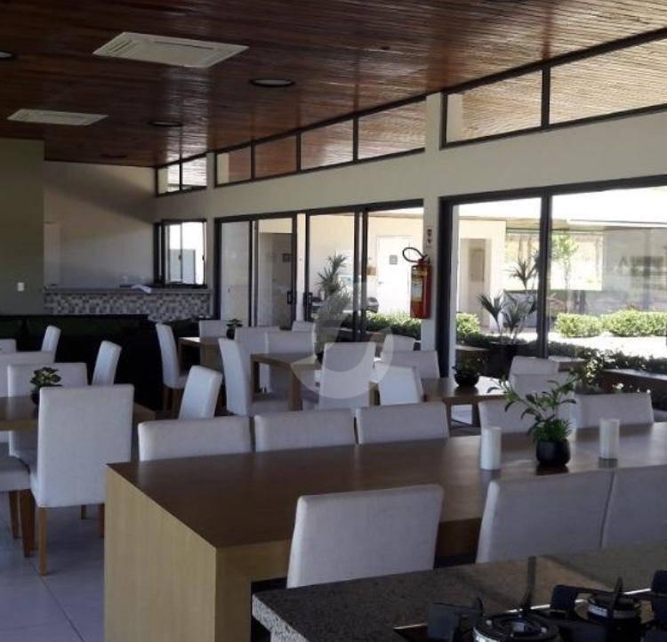 terreno residencial à venda, bambuí, maricá. - te0198