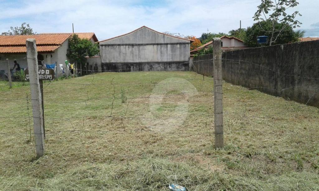 terreno residencial à venda, barreira, saquarema. - te0276