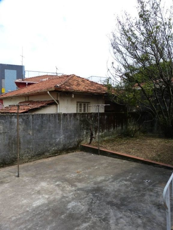 terreno residencial à venda, bela aliança, 445m²! - it45885