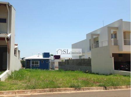 terreno residencial à venda, betel, paulínia. - te0065