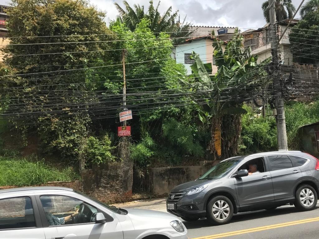 terreno residencial à venda, butantã, são paulo. - te0170