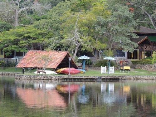 terreno residencial à venda, canaã, jambeiro - . - te0153