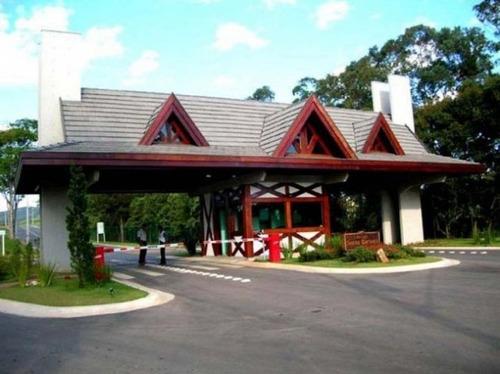 terreno residencial à venda, canaã, jambeiro - te0284