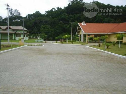 terreno residencial à venda, canaã, jambeiro - te0581. - te0581