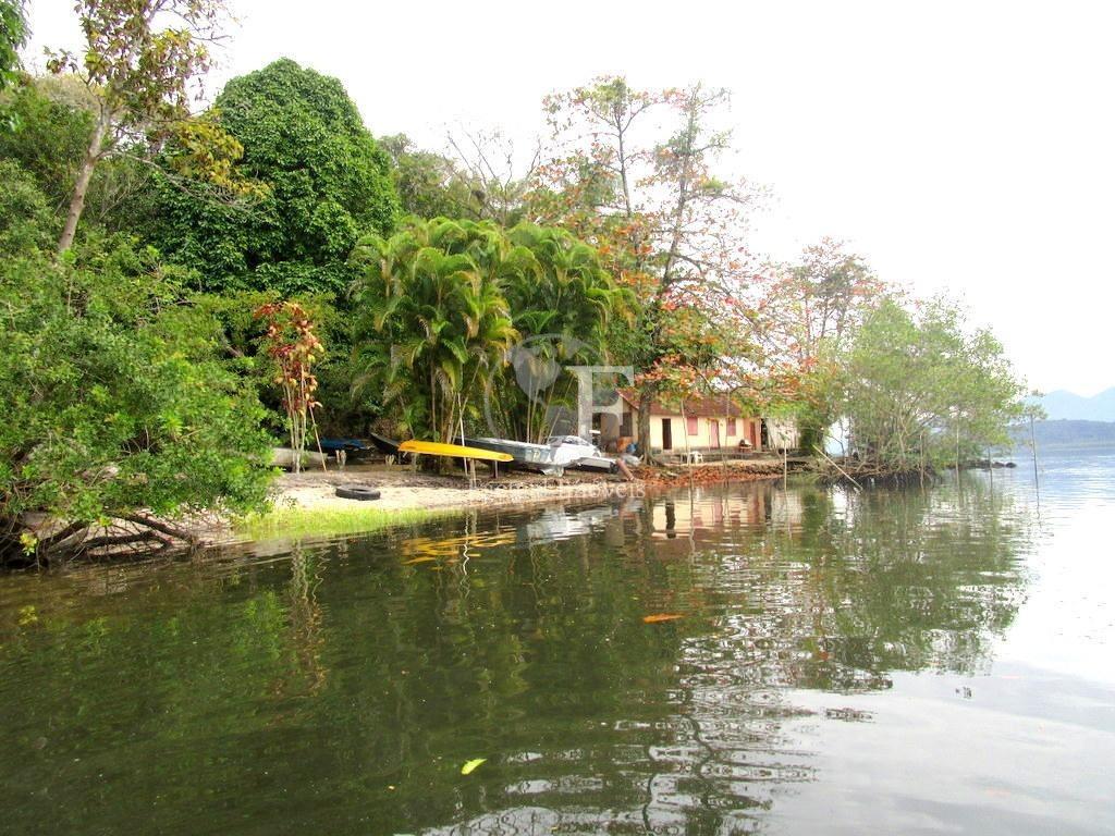 terreno residencial à venda, canal bertioga, guarujá - te0536. - te0536