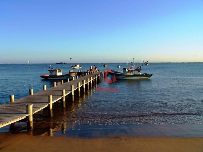 terreno residencial à venda, cantagalo, rio das ostras. - te0222