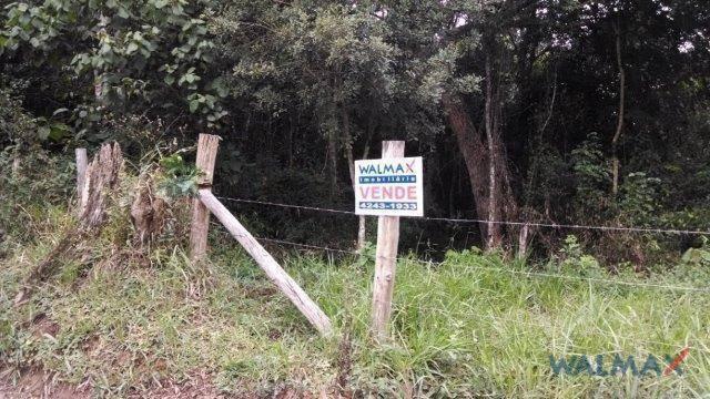 terreno residencial à venda, capuava, embu das artes. - te0024