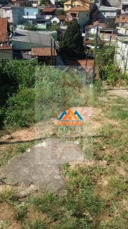 terreno residencial à venda, casa verde alta, são paulo - te0011. - te0011