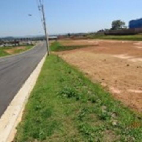 terreno residencial à venda, caucaia do alto, vargem grande paulista. - te0029