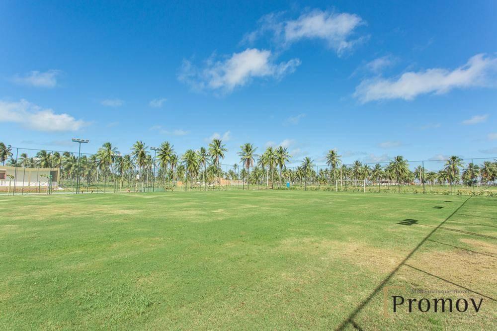 terreno residencial à venda, centro, barra dos coqueiros. - te0008