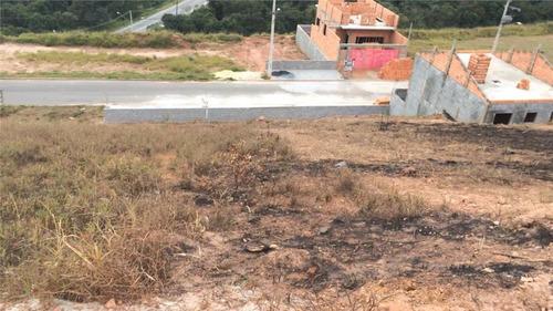 terreno residencial à venda, centro, cajamar. - te0012