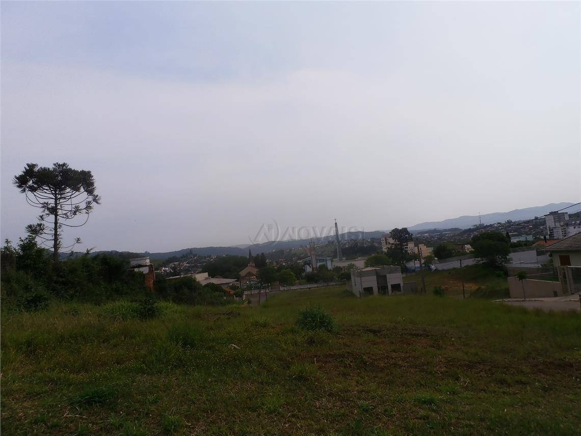terreno residencial à venda, centro, campo bom - te0331. - te0331