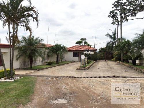 terreno residencial à venda, centro, elias fausto - te0753. - te0753