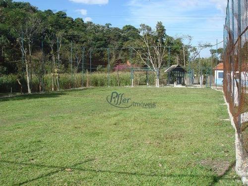terreno residencial à venda, centro, itaquaquecetuba - te0025. - te0025