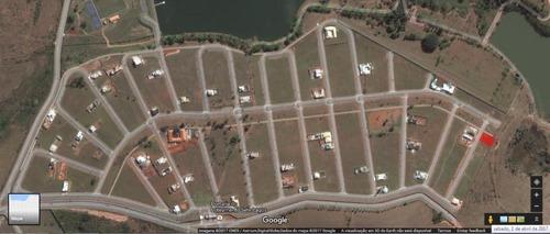 terreno residencial à venda, centro, itatiba. - te0456