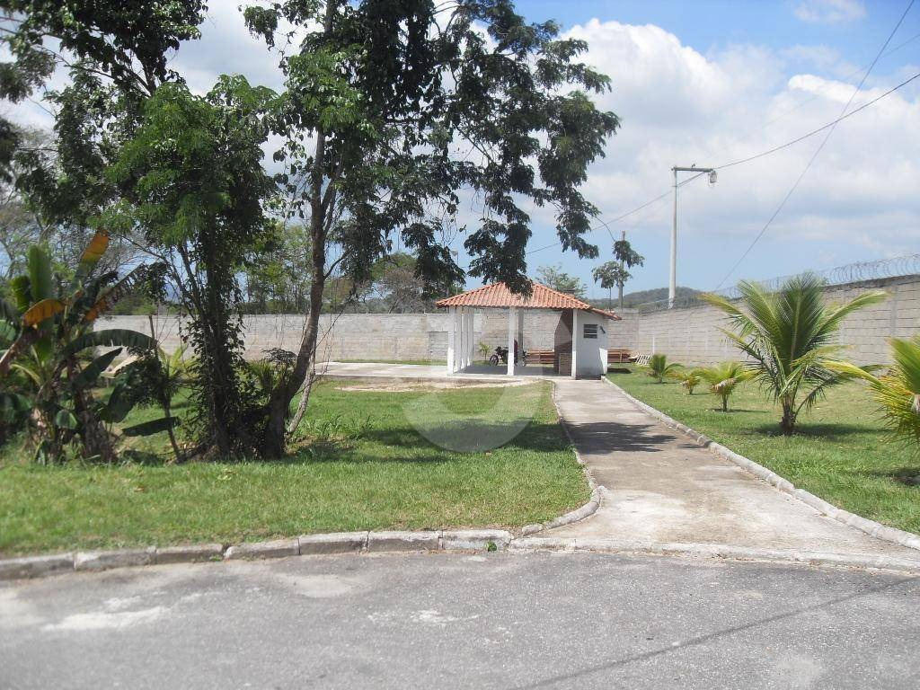 terreno residencial à venda, centro (manilha), itaboraí. - te0300