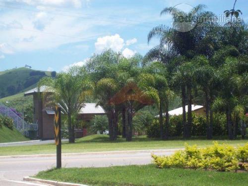 terreno residencial à venda, centro, paraibuna - te0326. - te0326