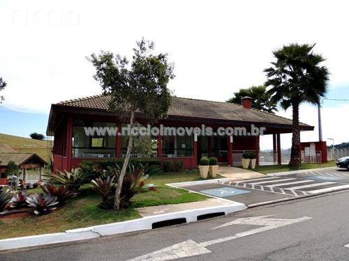 terreno residencial à venda, centro, paraibuna - . - te0652