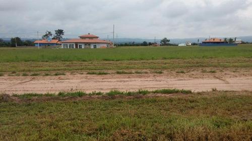 terreno residencial à venda, centro, pardinho. - codigo: te0107 - te0107
