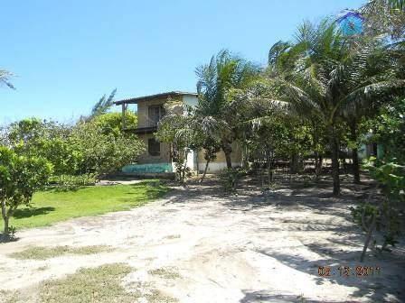 terreno residencial à venda, centro, pitimbú. - te0262
