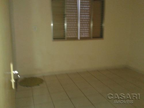terreno residencial à venda, centro, são bernardo do campo - te3765. - te3765