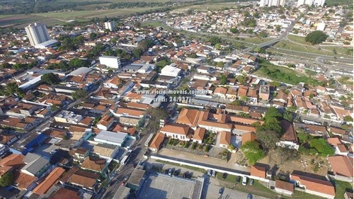 terreno residencial à venda, centro, são josé dos campos - . - te0144