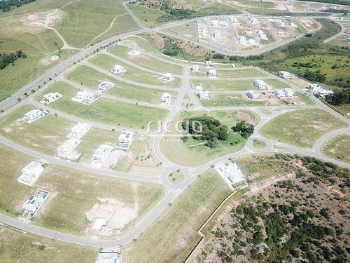 terreno residencial à venda, centro, são josé dos campos - . - te0357