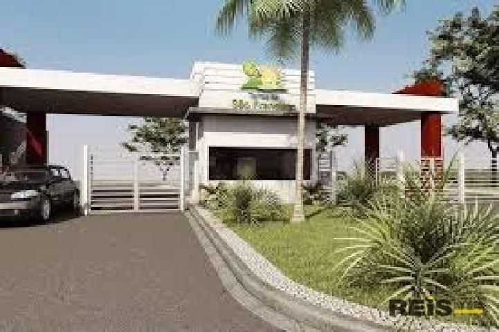 terreno residencial à venda, centro, sorocaba - . - te0801