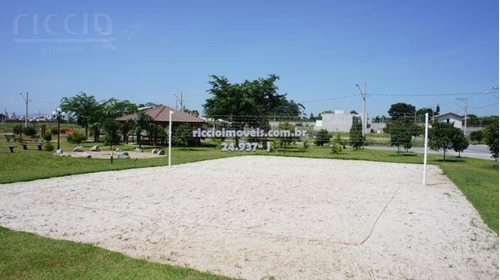 terreno residencial à venda, centro, taubaté - . - te0689