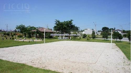 terreno residencial à venda, centro, taubaté - . - te0694