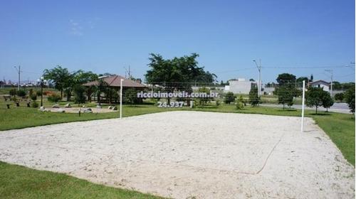 terreno residencial à venda, centro, taubaté - . - te0696