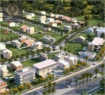terreno residencial à venda, centro, viamão. - te0093