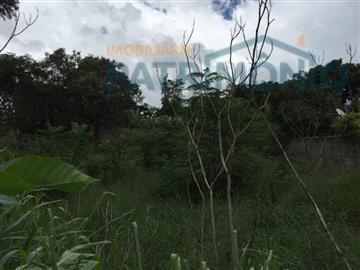 terreno residencial à venda, chácara brasil, atibaia - te0052. - te0052