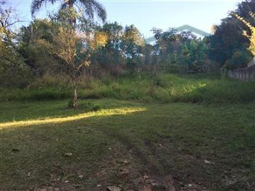 terreno residencial à venda, chácara brasil, atibaia - te0058. - te0058