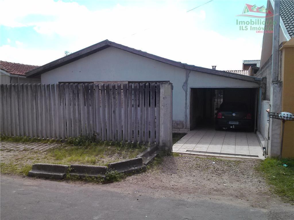 terreno  residencial à venda, cidade jardim, são josé dos pinhais. - te0029