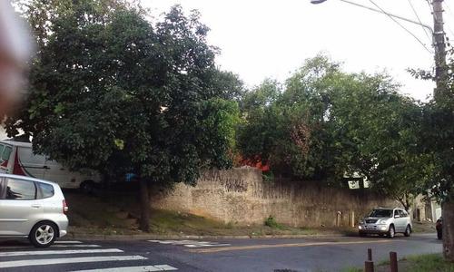 terreno residencial à venda, cidade líder, são paulo. - codigo: te0083 - te0083