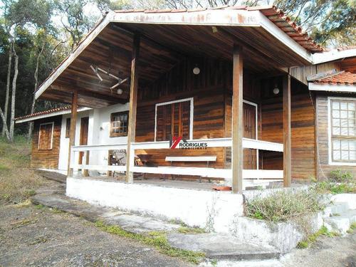 terreno residencial à venda, clube da montanha, atibaia - te0585. - te0585