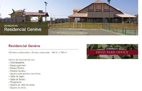 terreno  residencial à venda. - codigo: te0584 - te0584